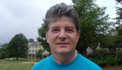 David Koon