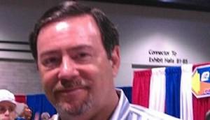 Bob Devine
