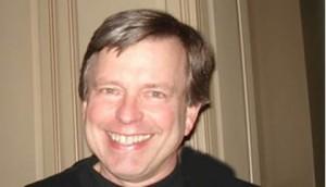 Bob Scarr