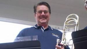 Dwight Klappich
