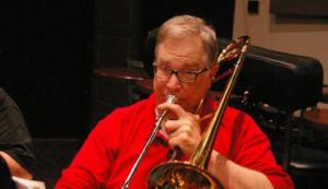Jim Wile