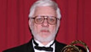 Richard Fillmore